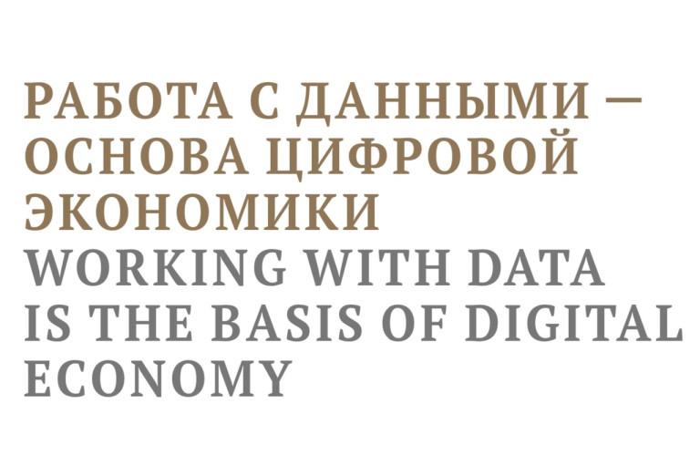 Татьяна Ершова. НЦЦЭ МГУ