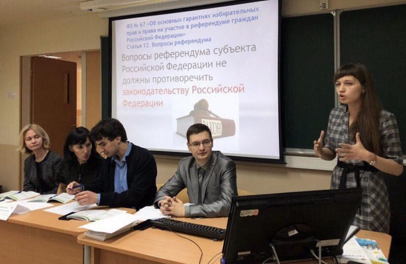 Сергей Афанасьев_НЦЦЭ МГУ