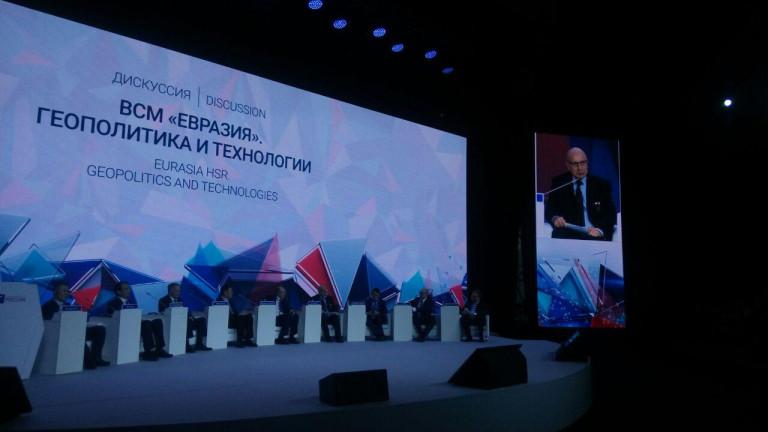 2017-12-08 Соколов