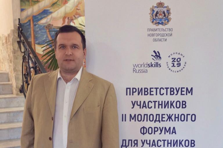 Максим_Часовиков_НЦЦЭ_МГУ