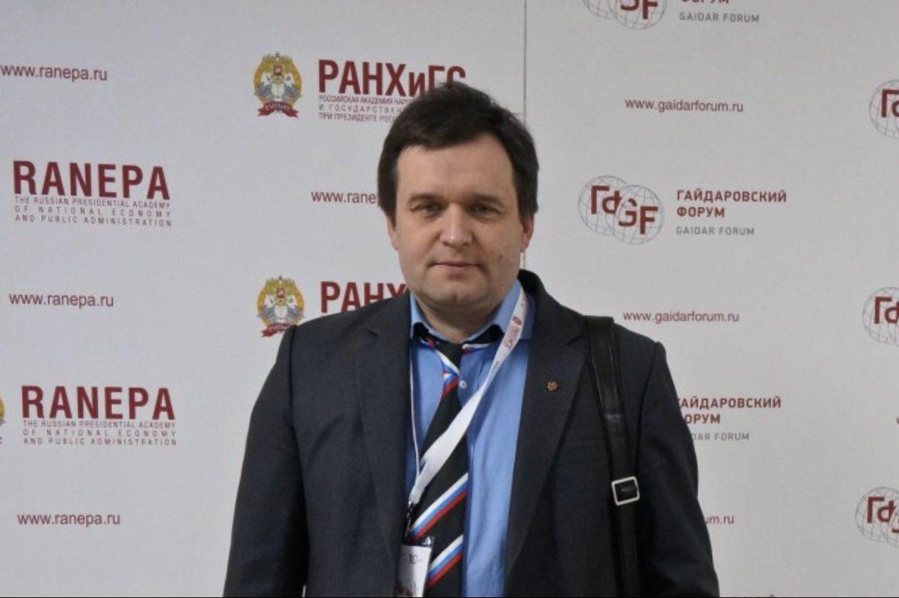 Максим_Часовиков