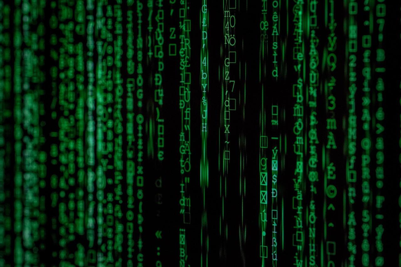 Национальный центр цифровой экономики МГУ
